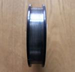 0.18mm edm molybdenum wire Manufactures