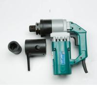Materials Testing Equipment Fixed Torque Electric Wrench 50Nm - 3500Nm Manufactures