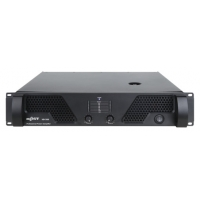 1500W professional high power pa amplifier VD1500 Manufactures