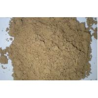 Water Soluble Amino Acid, Drip Irrigation Fertilizer For Soil Manufactures