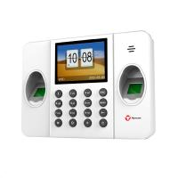 Buy cheap Factory Directly Sell 2.4 inch TFT Color Screen Fingerprint Time Clocking Machine for South Africa from wholesalers