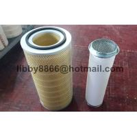 HIGH QUALITY MERCEDES-BENZ AIR FILTER E117L E117LS from factory . Manufactures