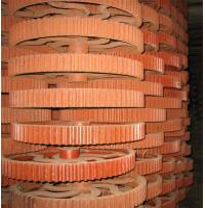 Wholesale shuttle loom parts Manufactures