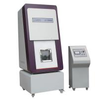 China UN38.3 Standard Basis Battery Vertical Impact Testing Equipment Free Drop Tester on sale