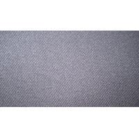 100% Cotton Twill Fabric for Workwear or Uniform Manufactures