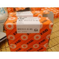 FAG 81138 MPB Cylindrical Roller Thrust Bearings Manufactures