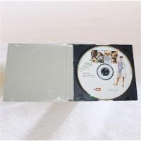 Cd bag/sleeves/case/cleaner/box Manufactures