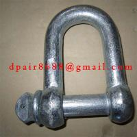 Swivel link &Swivel Joint Manufactures
