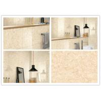 China Antique Rustic Polished Porcelain Tile For Shower Walls Floor Living Room on sale