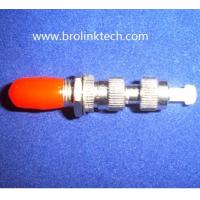 Buy cheap Female to Male Hybrid Adapter from wholesalers