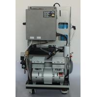 China AC50P(1) Combined Pure Air Compressor on sale