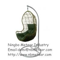 MTC-210wicker rocking chair Manufactures
