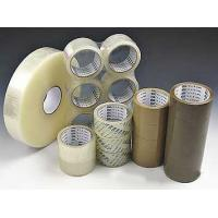 Paper 76mm for micro perforated bopp film Manufactures