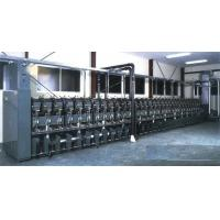 KD Yarn Singeing Machine Imported frequency conversion speed regulation device Manufactures