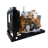 Quality high pressure natural gas regulator buy from for High efficiency generator motor