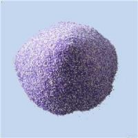 Anti - Virus Powder Coating Powder Colors , Multi Color Powder Coat Manufactures