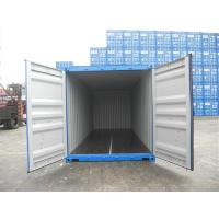 Mobile Packaging System & Palletizing Line for Bulk Material Packing Movable Trailer Type Manufactures