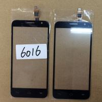 For Alcatel one Touch Idol 2 Mini 6016 Touch Screen Manufactures