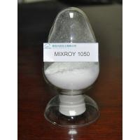 Quality Phosphorus Based Halogen Free Flame Retardant For Synthetic Fibers for sale