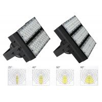 100 Watt Outdoor LED Flood Lights Fixtures Tennis Court Application CB CE UL Listed Manufactures