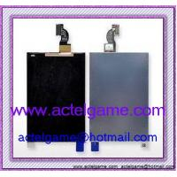 iPhone 4G LCD screen iPhone repair parts Manufactures
