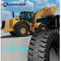 Buy cheap Tyre, Tire, Radial OTR Tyre, OTR Tyres 18.00r33 from wholesalers