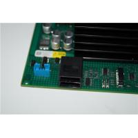 good quality LTK500/2 circult board with communication system made in china Manufactures