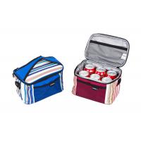 Eco Friendly Boys Girls Outdoor Picnic Set For Carrying Foods / Fruits Manufactures