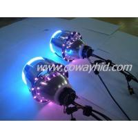 Buy cheap HID Projector Lens Light from wholesalers