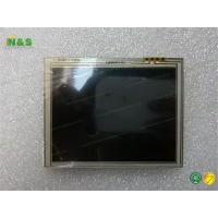 4.0 Inch LG LCD Panel Normally White LB040Q03-TD01 Contrast Ratio 300/1 Long Lifespan Manufactures