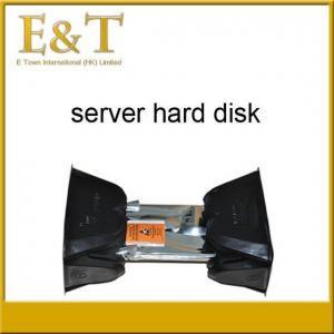 HP FC Disk AG425A AG425B AG804A AG804B AG803A AG803B Manufactures