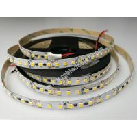 Low SDCM  High CRI 3 Years Warranty 2835 High Quality SMD White Color Flexible LED Strip Light Manufactures
