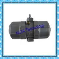 PA -68 Anti Bloking Compressor Automatic Drain Valve Gas Tank Filter ZDPS -15 Manufactures