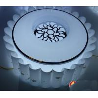 lamp cover making machine Manufactures