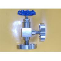 Swimming pools Cast Iron brass water stop valve manually driven Manufactures