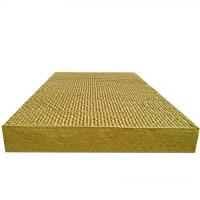 Rock Wool Board for sale Manufactures