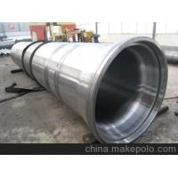 Large Diameter Ductile Iron Pipe Mold Manufactures
