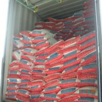 Animal feed Mono-dicalcium phosphate(MDCP) with P 21%min for livestock fodder Manufactures