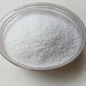 White Powdery Bulk Pharmaceutical Chemicals / 5-Butylthiobarbituric Acid Manufactures