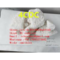 Best Stimulant 4cdc 4cdc Research Chemicals Crystal 4cdc Pure 99.5% 4cdc Manufactures