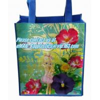 woven SHOPPING bags, big bags, ground cover, tarpaulin, PE tarpaulin, weed mat, Flex Manufactures