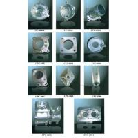 Stainless Steel Casting Manufactures