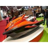 good condition Used Kawasaki Jet Ski (Ultra 150) Manufactures