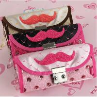 New Design Pencil Case For Teenagers Manufactures