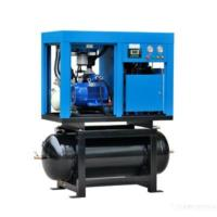 Adekom Low Noise Air Compressor Manufactures
