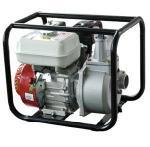 Engine Gasoline Water Pump (UQ-WP20) Manufactures