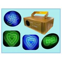 3D Effect Laser Stage Light Event  Decoration Stage Equipment and Lighting Fixtures Manufactures