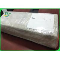 Quality RC Glossy Photo Paper 200g 914mm * 30m Resin Coated Pigment Ink For Printing for sale