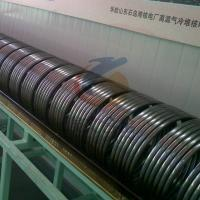 Inconel 686 (UNS N06686) UNS N06686, Alloy 686,  NS3309, 2.4606 Rod, wire, bar, forg Manufactures