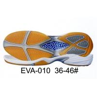 China EVA soles for basketball shoes on sale